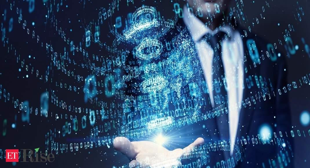 شما چه کسی هستید – دیجیتالی تعیین شده یا دیجیتال پریشان است؟