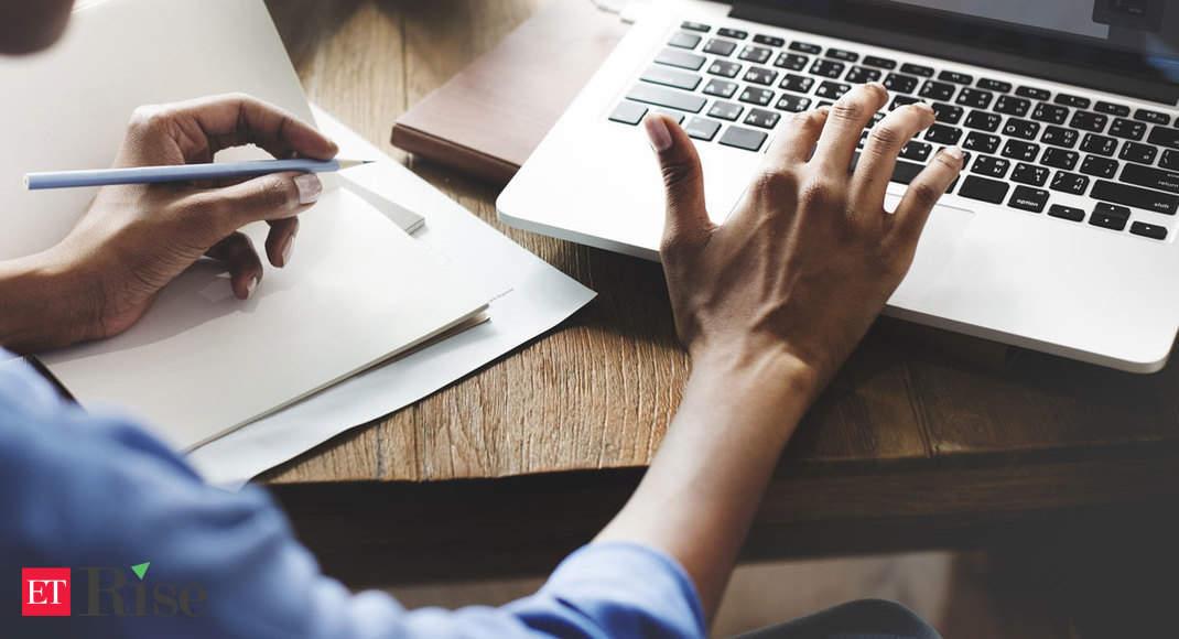 SMEs: برای SME ها داشتن وب سایت ارزان تر از فروشگاه آفلاین است