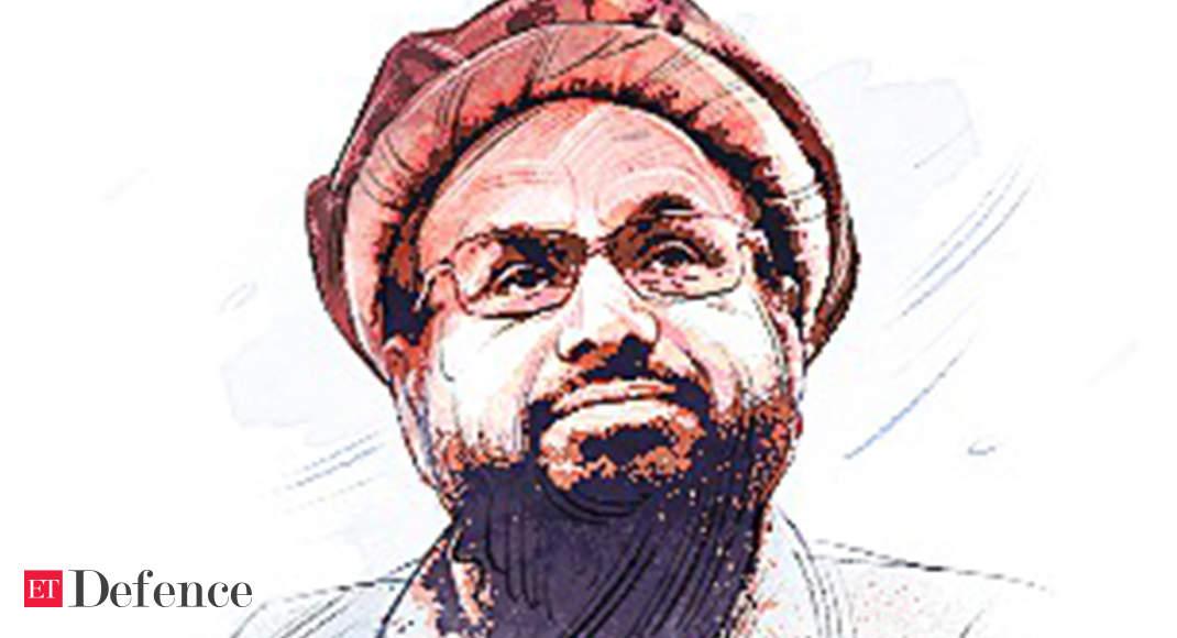 دادگاه پاکستان سخنگوی حافظ سعید JuD را به مدت 32 سال در پرونده های تأمین مالی ترور زندانی کرد