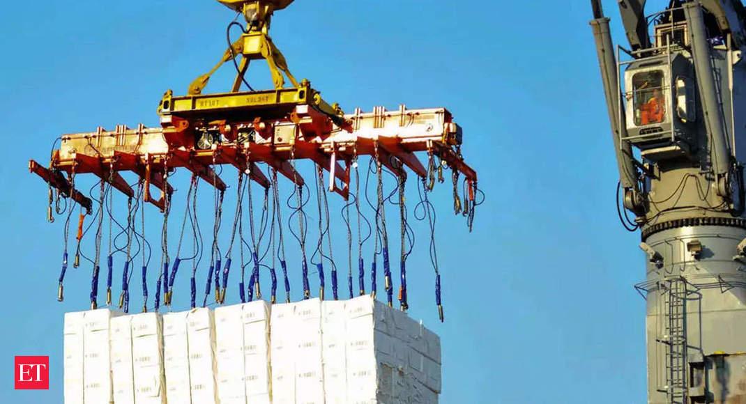 هند ممکن است مالیات ضد دامپینگ را بر Rubber Chemical PX-13 وارد شده از چین ، ایالات متحده تحمیل کند