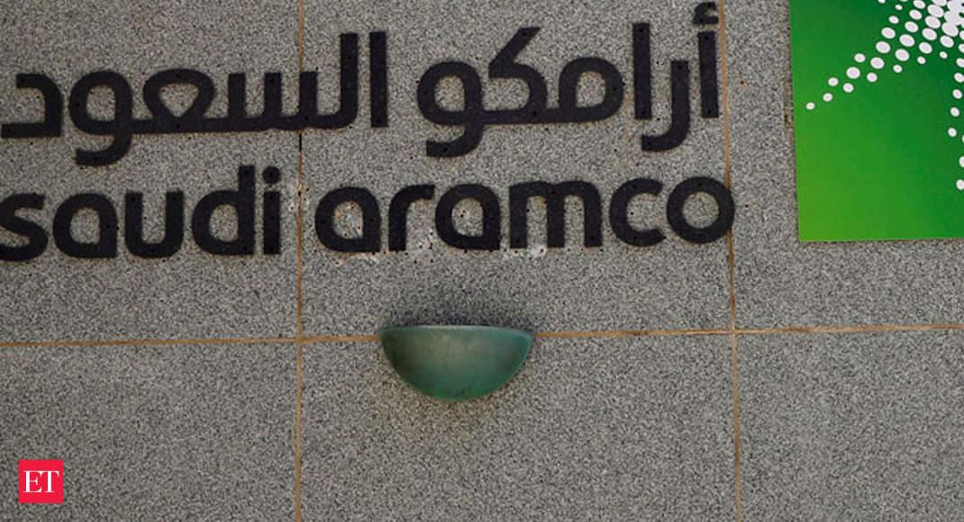 گروه سرمایه گذاران اقدامات اقلیمی ، بزرگترین تولیدکننده نفت جهان در عربستان سعودی آرامکو را به لیست اصلی اضافه می کند