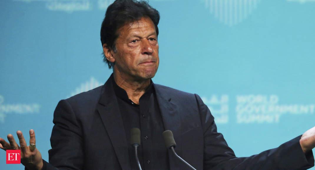 پاکستان بحران زده 800 میلیون دلار بدهی از کشورهای G20 دریافت می کند: گزارش