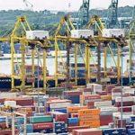 در لایحه جدید پیشنهاد شده است که خارجی ها بتوانند بیش از 49 درصد سهام کشتی های پرچم دار در هند را داشته باشند