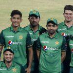 آزمایش 7مین تیم تیم کریکت پاکستان برای COVID-19 مثبت است