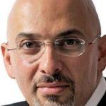 انگلیس وزیر واکسن ها را برای نظارت بر تلقیح COVID منصوب می کند