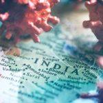 هند به دنبال اعتماد به نفس در تولید ، تولید واکسن علیه COVID-19 است