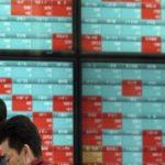 کویچیرو میاهارا: مدیر عامل بورس سهام توکیو به دلیل خرابی سیستم در ماه اکتبر استعفا داد