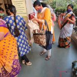 IIT Bhubaneswar: COVID-19: مطالعه IIT-Bhubaneswar هنجارهای فاصله اجتماعی ، اثربخشی ماسک صورت را تأیید می کند