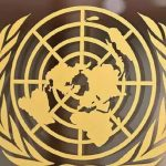 UNGA نتواند خشونت علیه بودیسم ، هندوئیسم ، سیک گرایی: هند را تصدیق کند