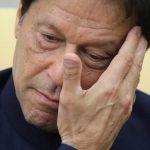 در صورت تلاش دولت برای جلوگیری از تجمع PDM در لاهور ، مخالفان به PTI عمران خان نسبت به خشونت هشدار می دهند