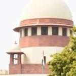 دادخواست در دیوان عالی کشور به حکم شاهین برای متفرق کردن کشاورزان آشفته استناد می کند